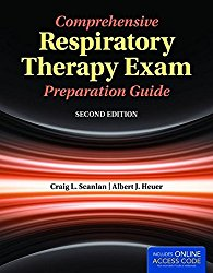 Comprehensive Respiratory Therapy Exam Preparation Guide