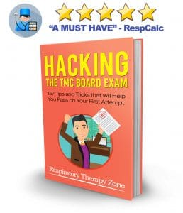 Respiratory Exam Hacks