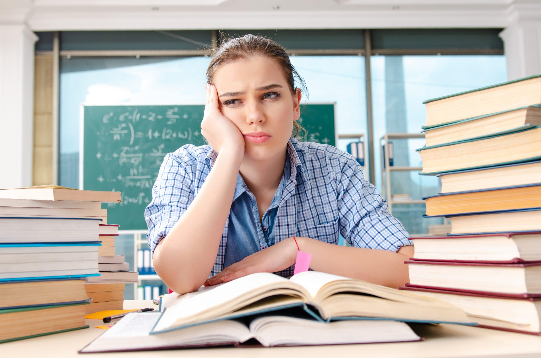 NBRC RRT exam review